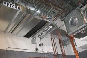 SQ Baie St-Paul Final 118 (Ventilation)