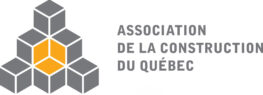Association de la construction du Québec (ACQ)
