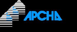 Association professionnelle des constructeurs d'habitation du Québec (APCHQ)