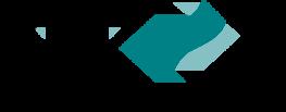 Corporation des entreprises de traitement de l'air et du froid (CETAF)